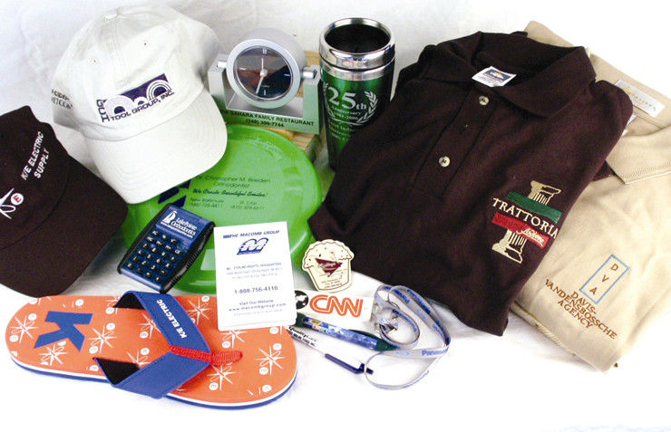 promotional-clothing-and-products-740x477