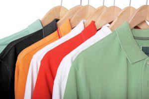 promotional_clothing